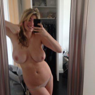Kate Upton Leaked Nude And Sex Tape Scenes