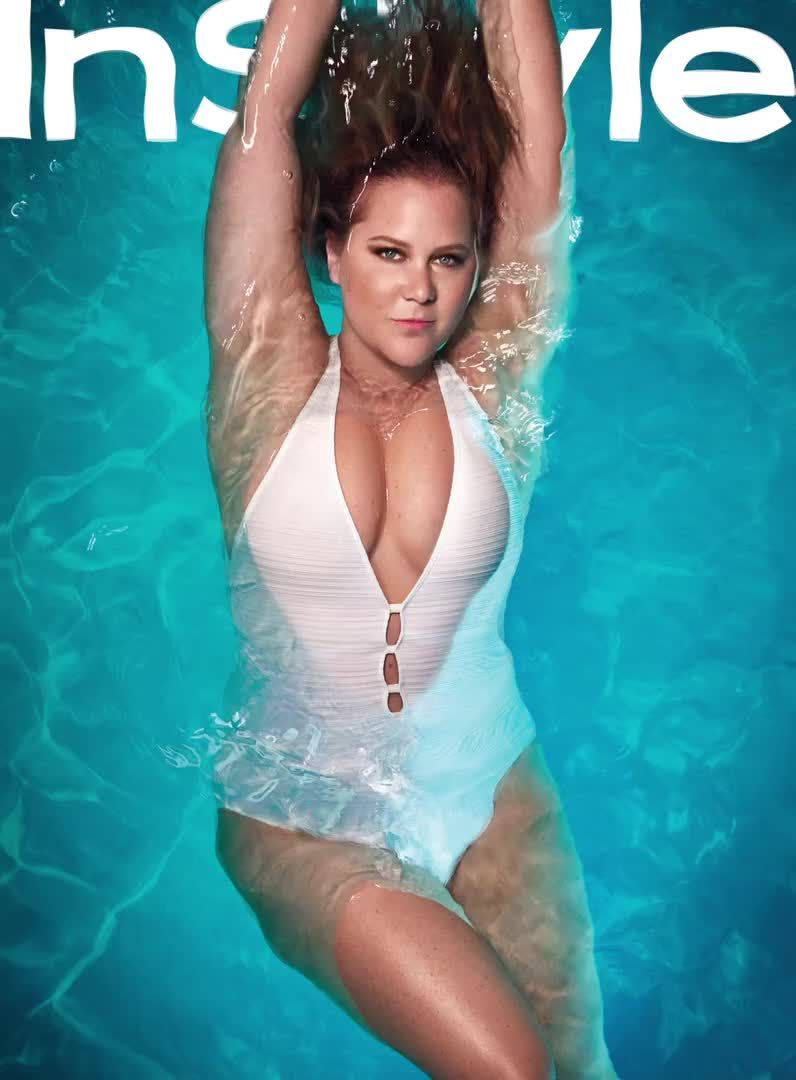 Amy Schumer New Leaked Nude And Sexy Photos - Thefappening