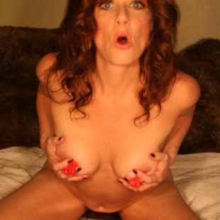 Mo Collins Leaked Frontal Nude And Naughty Photos