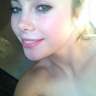 McKayla Maroney Leaked Nude And Bikini Thefappening Shots