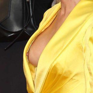 Kristin Cavallari Nipple Slip And Bikini Shots