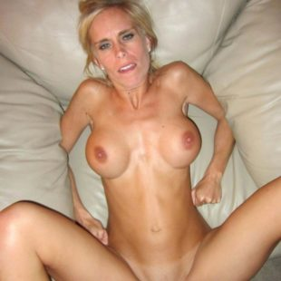 Diana McCollister Nude And Sex Tape Thefappening Leaks