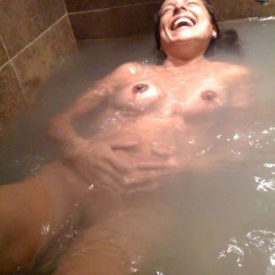 Hayley Atwell Leaked Nude And Naughty Photos