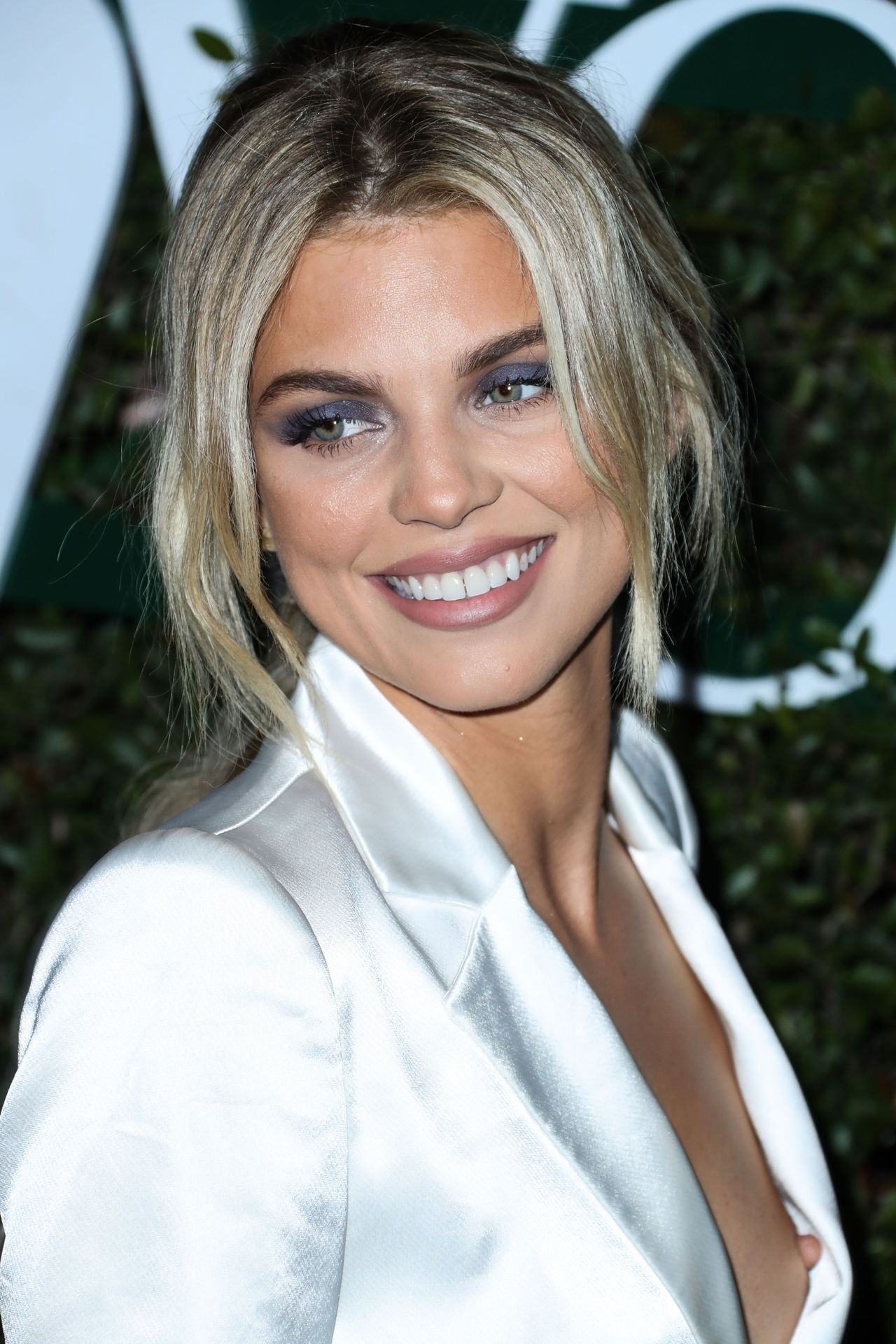 AnnaLynne McCord Oops Nipple Slip Moment - Thefappening.link