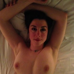 Sue Perkins Leaked Nude And Hot Thefappening Shots