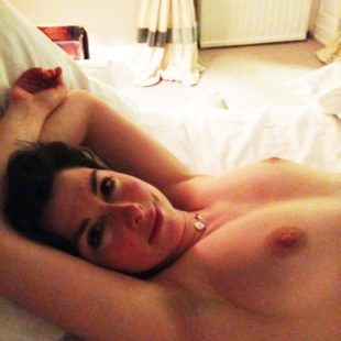 Sue Perkins New Leaked Nude Archive Thefappening 2019