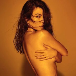 Kourtney Kardashian Topless And Sexy Bikini Photos
