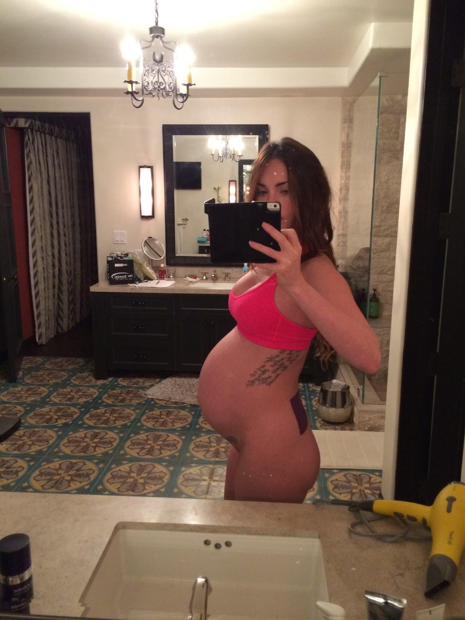 When nude selfies get hacked, is celeb to blame?