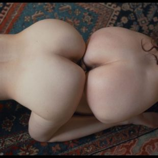 Noemie Merlant, Camelia Jordana & Amira Casar Frontal Nude An Naughty Scenes From Curiosa (2019)