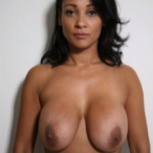 Lisa Maffia Naked And See Through Pictures