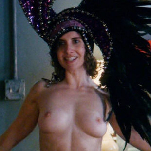 Alison Brie Nude Topless And Hot Sex Movie Scenes