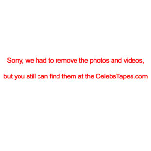 Olympia Valance New Leaked Nude And Naught iCloud Scandal
