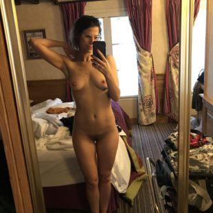 Megan Neuringer Leaked Frontal NUde & Naughty iCloud Scandal Photos