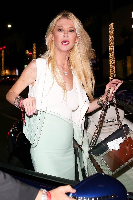 Jennifer Love Hewitt leaked photos (72800). Best celebrity
