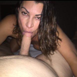 WWE Lisa Marie Varon Leaked Nude And Sex Tape iCloud Scandal Photos
