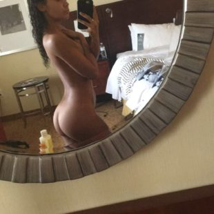 Leigh-Anne Pinnock Leaked Nude And Sexy Lingerie Photos