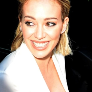 1490 best images about Hilary Duff on Pinterest   Sex and