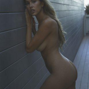 Kara Del Toro Nude And Lingerie For MAXIM 2020