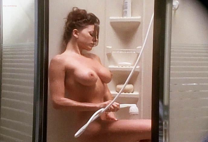 Krista Allen Porn Pics