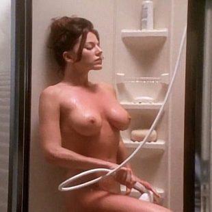 Krista Allen Nude And Sex Scenes