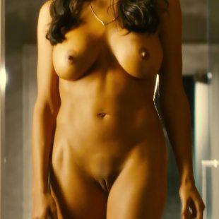 Rosario Dawson Nude Pussy & Sex Scenes In Trance