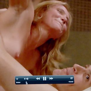 Cameron Diaz Nude And Sex Scenes In Sex Tape