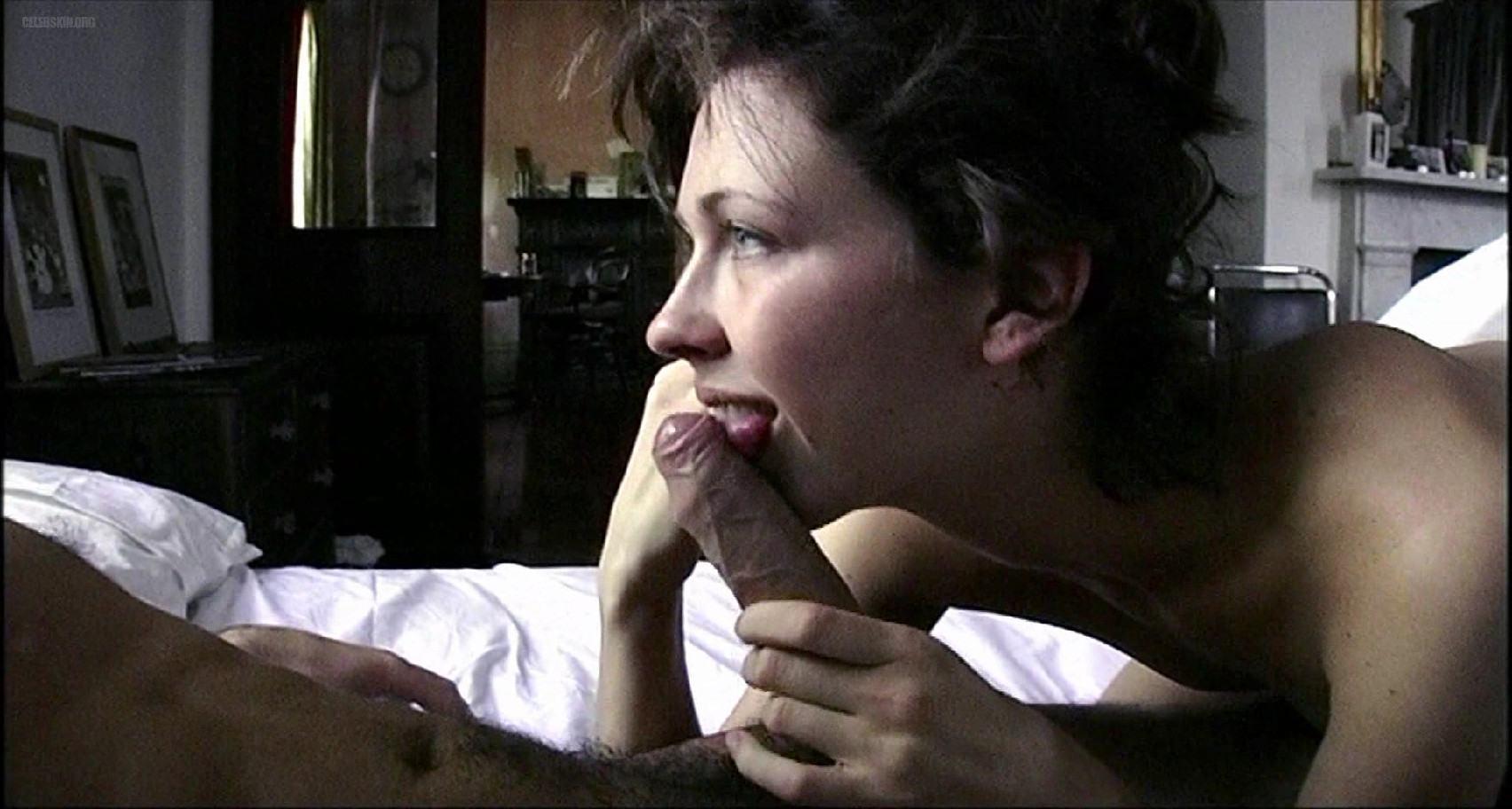 Margo stilley fucking scene