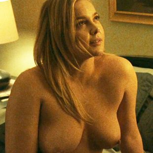 Abbie Cornish Nude Big Tits During Hot Sex In The Virtuoso (2021)