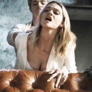 Nicola Peltz Nude And Doggy Style Sex Scenes